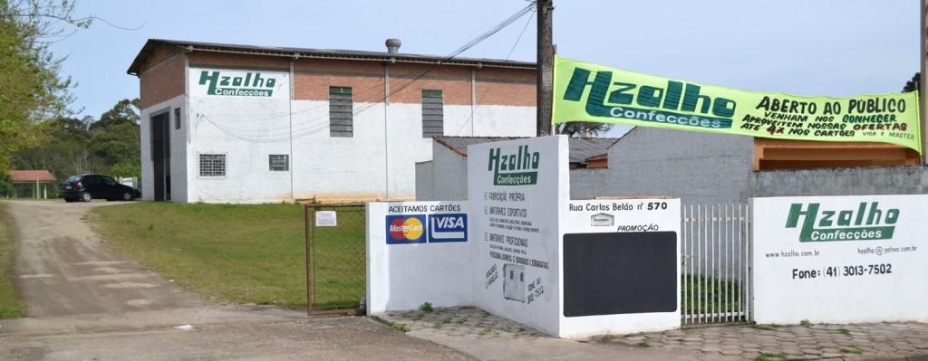 fachada-hzalho