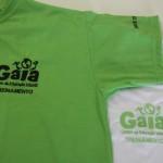 Centro de Educação Gaia