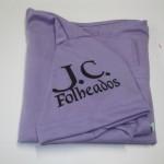 JC Folheados