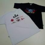 Camisetas Andre Team