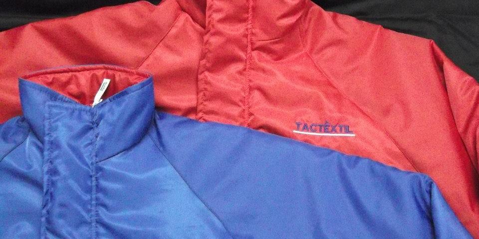 Tactextil
