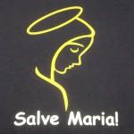 Salve Maria