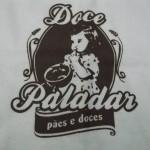 Doce Paladar