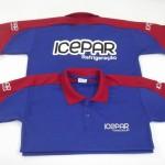 ICEPAR