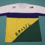CBG Brasil