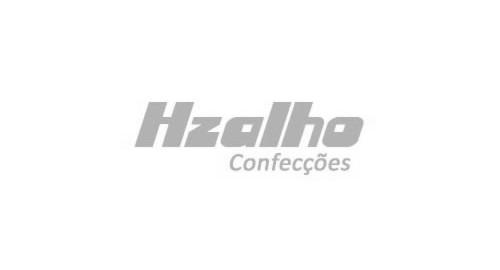Hzalho